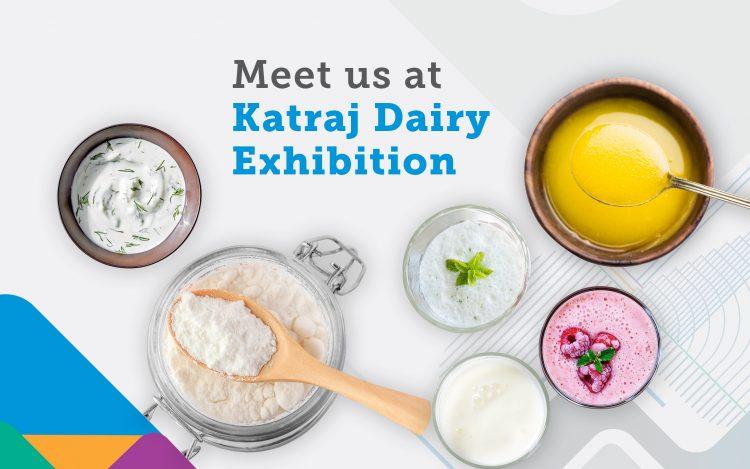 Katraj Dairy Expo