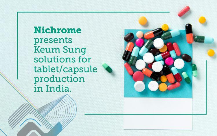 pharma tablet packaging, pharma capsule packaging, pharma packaging solutions,