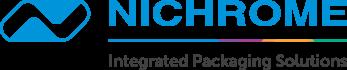 Nichrome India Ltd