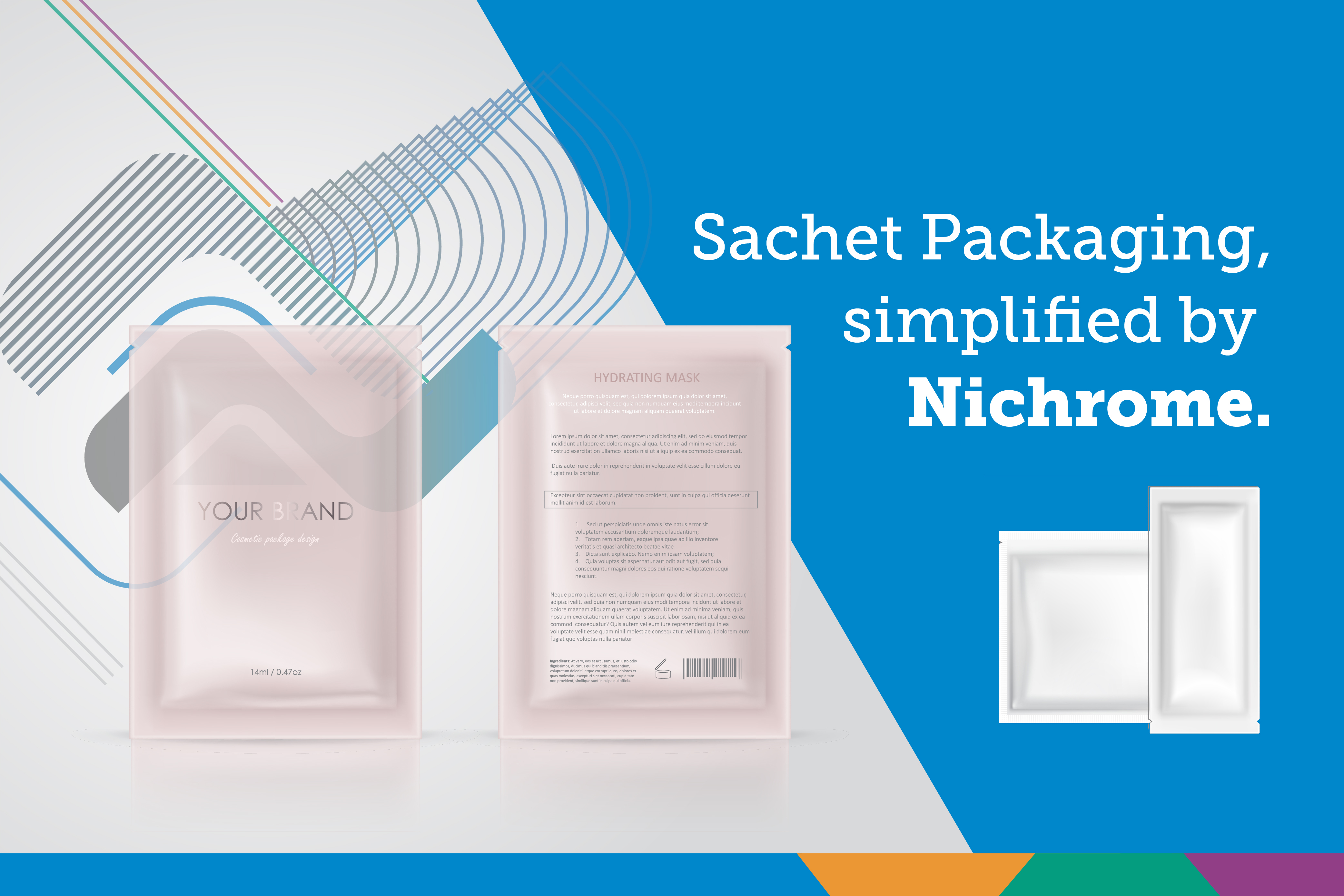 sachet-packaging-by-nichrome