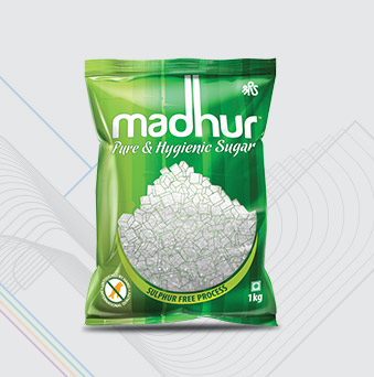 Sugar Packing Machine Manufacturer India